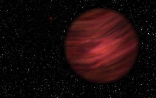 Cientistas da Austrália descobrem maior sistema solar do Universo