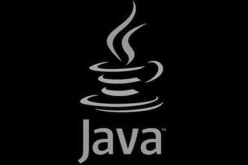 Oracle anuncia que Java não contará mais com plug-in para navegadores