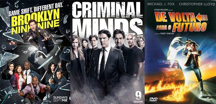 Lançamentos e novidades Netflix da semana (01/02 - 07/02)