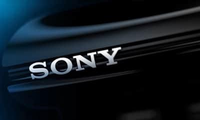 Sony divulga resultados do �ltimo trimestre
