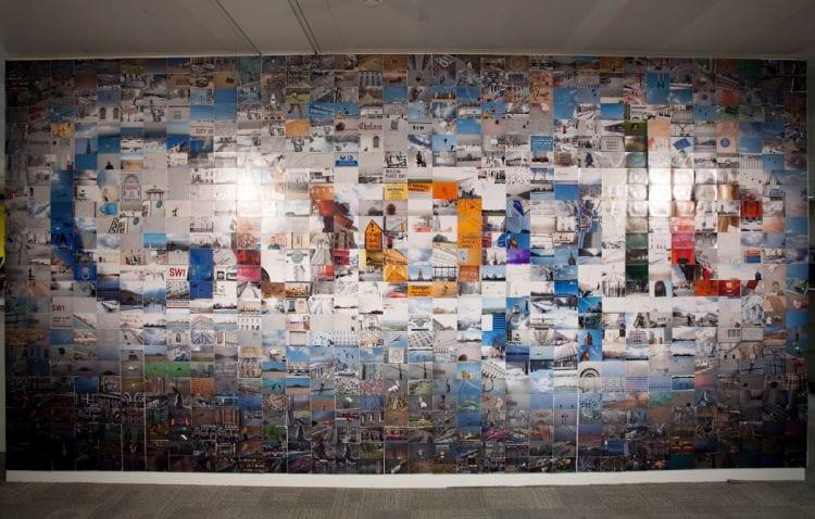 Após 11 anos de lançamento, Gmail chega a 1 bilhão de usuários