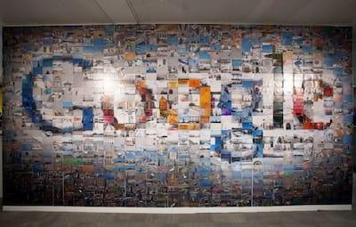 Ap�s 11 anos de lan�amento, Gmail chega a 1 bilh�o de usu�rios