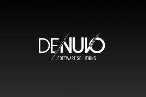 O que é a tecnologia anti-pirataria Denuvo?