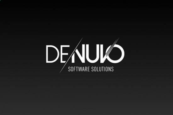 O que � a tecnologia anti-pirataria Denuvo?