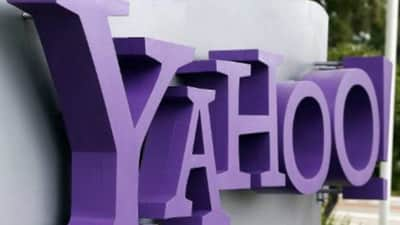 Yahoo ir� dispensar 1.700 funcion�rios