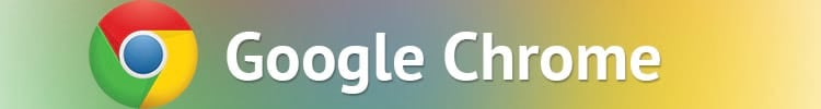 9 Aplicativos que já alcançaram a marca de um bilhão de usuários