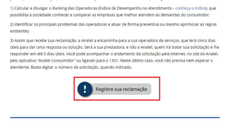 Por que no Brasil as operadoras não precisam entregar 100% da conexão contratada?
