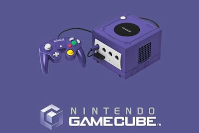 Os melhores jogos do GameCube