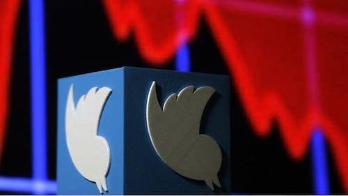 #RIP TWITTER: Timeline não será mais cronológica