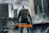 Ubisoft rebate acusações de ter piorado The Division no PC