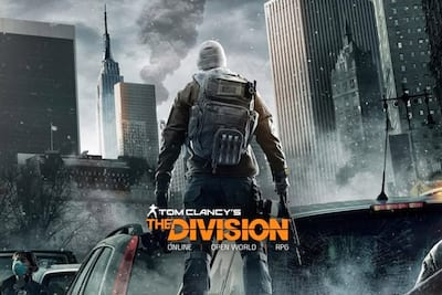 Ubisoft rebate acusa��es de ter piorado The Division no PC