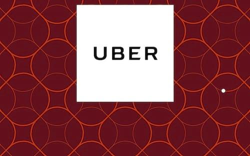 Saiba o porquê do Uber ser tão barato e o seu lado ruim
