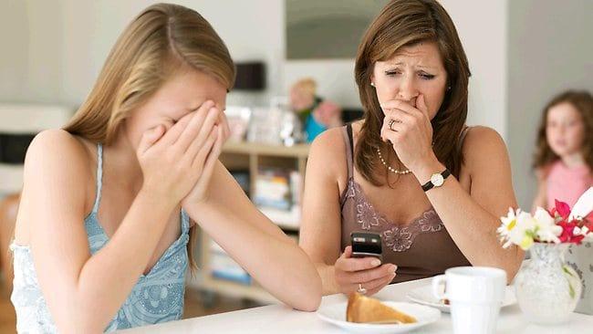 WhatsApp pode suspender contas para combater bullying
