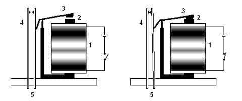 Conhecendo o Arduino Uno - Aula 10 – Acionando um carga com o uso de relê (parte 1)
