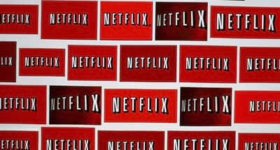 Hackers utilizam Netflix para roubar informa��es banc�rias dos usu�rios