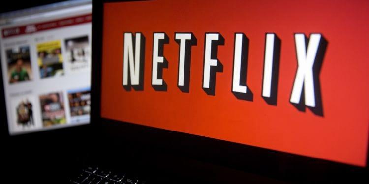 Hackers utilizam nome do Netflix para roubar informações bancárias dos usuários