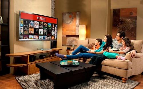 10 filmes que você não pode perder no Netflix
