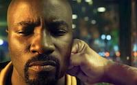 Séries originais da Netflix: Confira a data de lançamento