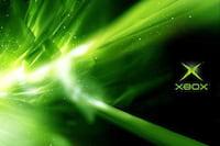 Os melhores jogos do Xbox