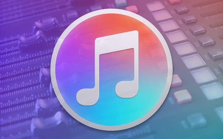 Apple Music supera marca de 11 milhões de assinantes