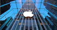 Apple TV irá lançar sua primeira série original, baseada na história do rapper Dr. Dre