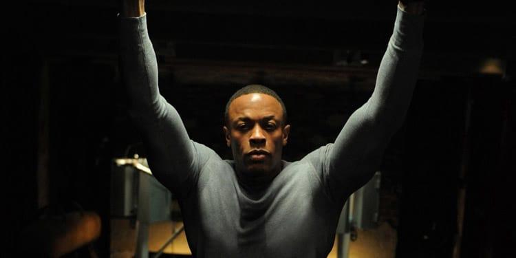 Dr. Dre estrelará a primeira série original da Apple