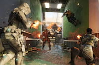 Jogue o multiplayer de Black Ops 3 sem precisar do jogo