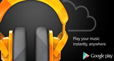Google Play Music lan�a plano familiar mais barato do mercado brasileiro