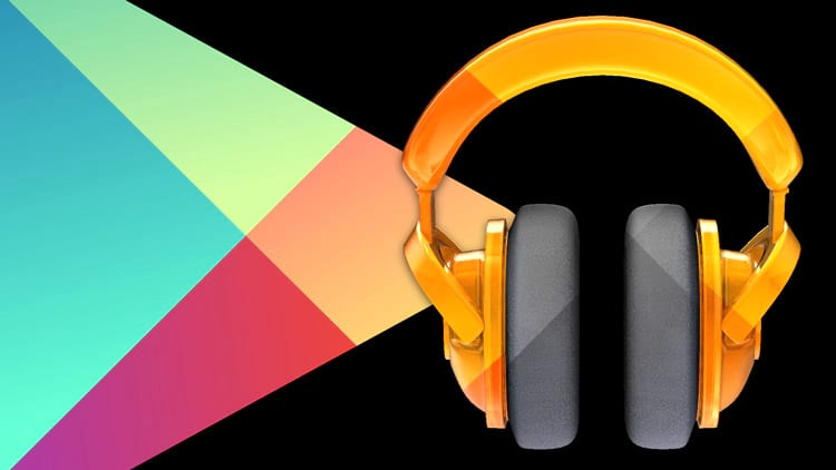 Google Play Music lança plano familiar mais barato do mercado brasileiro