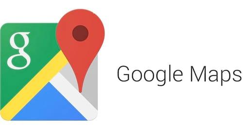 Google anuncia novidades para o Google Maps