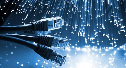 Saiba quem são as operadoras de banda larga mais rápidas do Brasil, segundo a Netflix