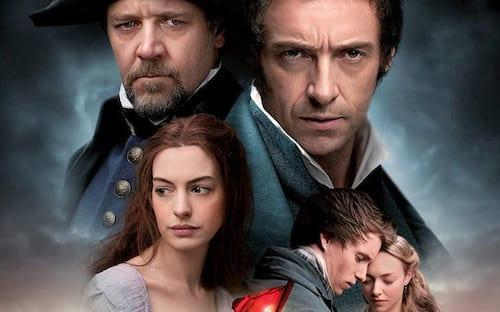 Lançamentos e novidades Netflix da semana (24/02 - 02/03)