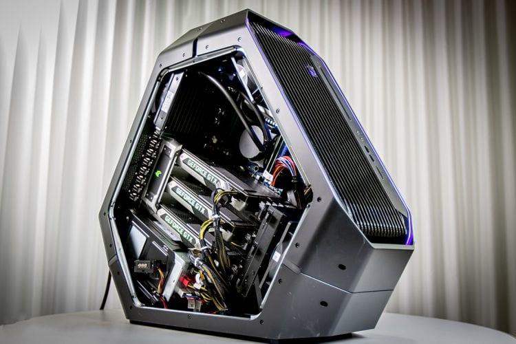 PC ou Console? Eis a questão