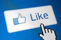 Facebook: a rede social mais numerosa e que mais cresceu em 2015