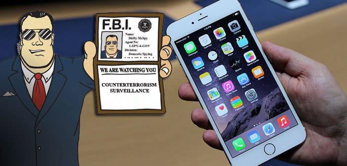 Google considera que conflito entre Apple e FBI pode abrir precedente