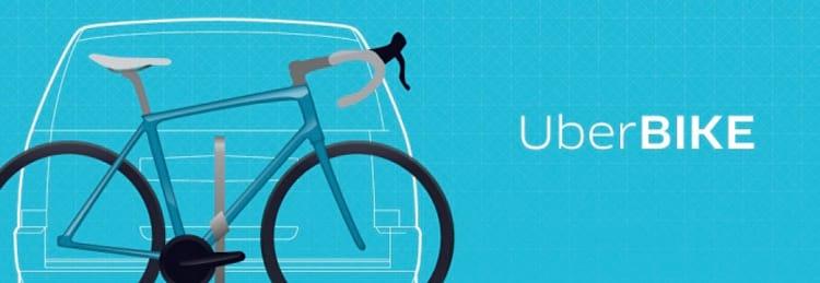 UberMoto complementa diversidade em serviços ofertados pelo Uber