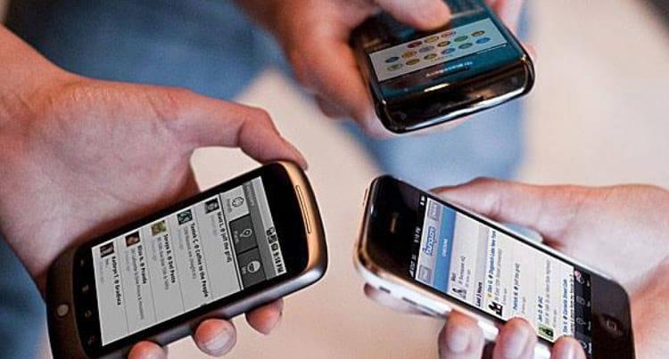 Google investe em alternativa ao WhatsApp