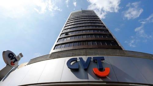 Marca GVT deixará de existir a partir do dia 15 de abril