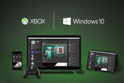 Windows 10 � bom para jogos?