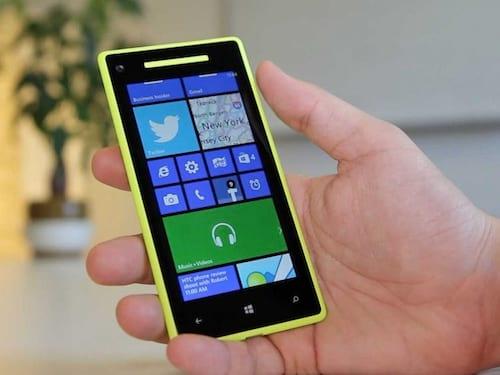 Windows 10 Mobile será disponibilizado para vários aparelhos Android