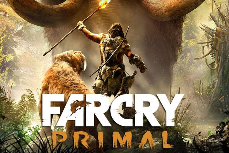 Requisitos mínimos para rodar Far Cry Primal