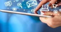 58% da população brasileira tem acesso à internet, segundo o Facebook