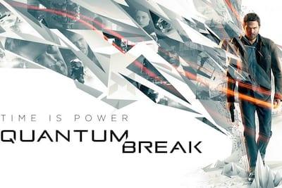 Requisitos m�nimos para rodar Quantum Break