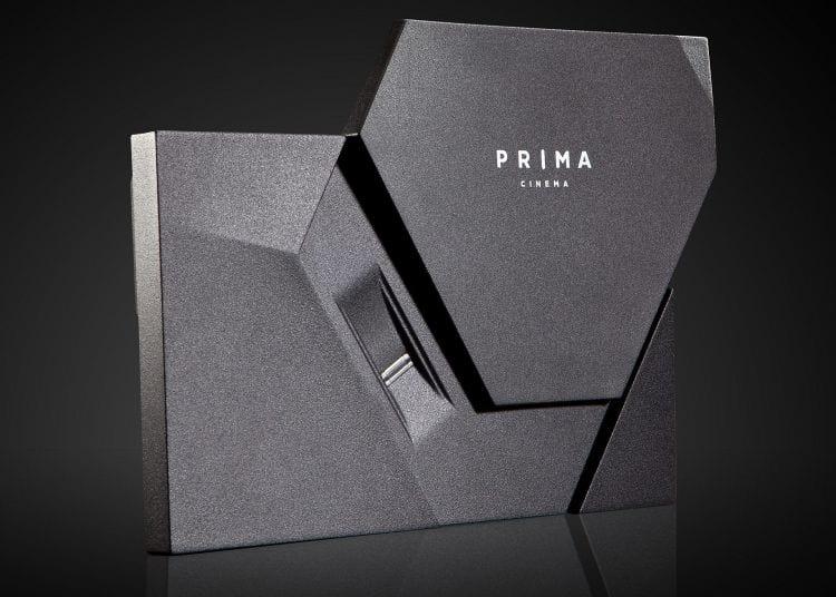 PRIMA Cinema permite que sócios assistam filmes recém lançados no cinema, em casa