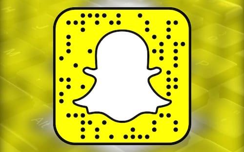 Snapchat revela novo meio de compartilhamento de snaps