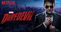 Marvel - Demolidor estreia na Netflix, no próximo dia 18