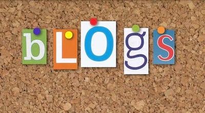 Como criar um blog gr�tis?