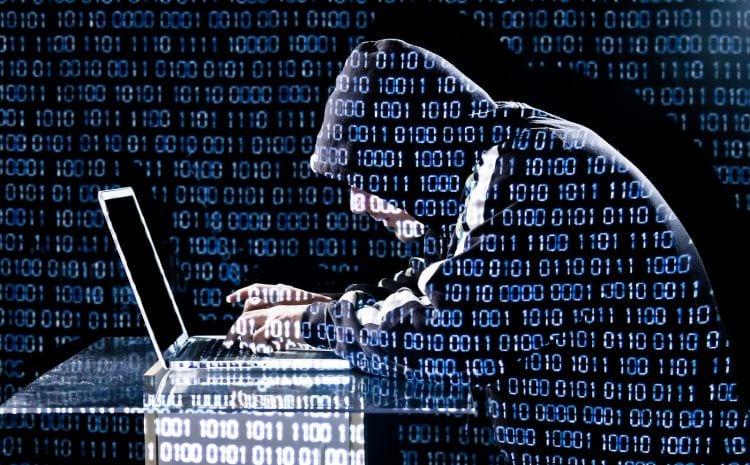 Para testar segurança, EUA pedem para que hackers ataquem sites