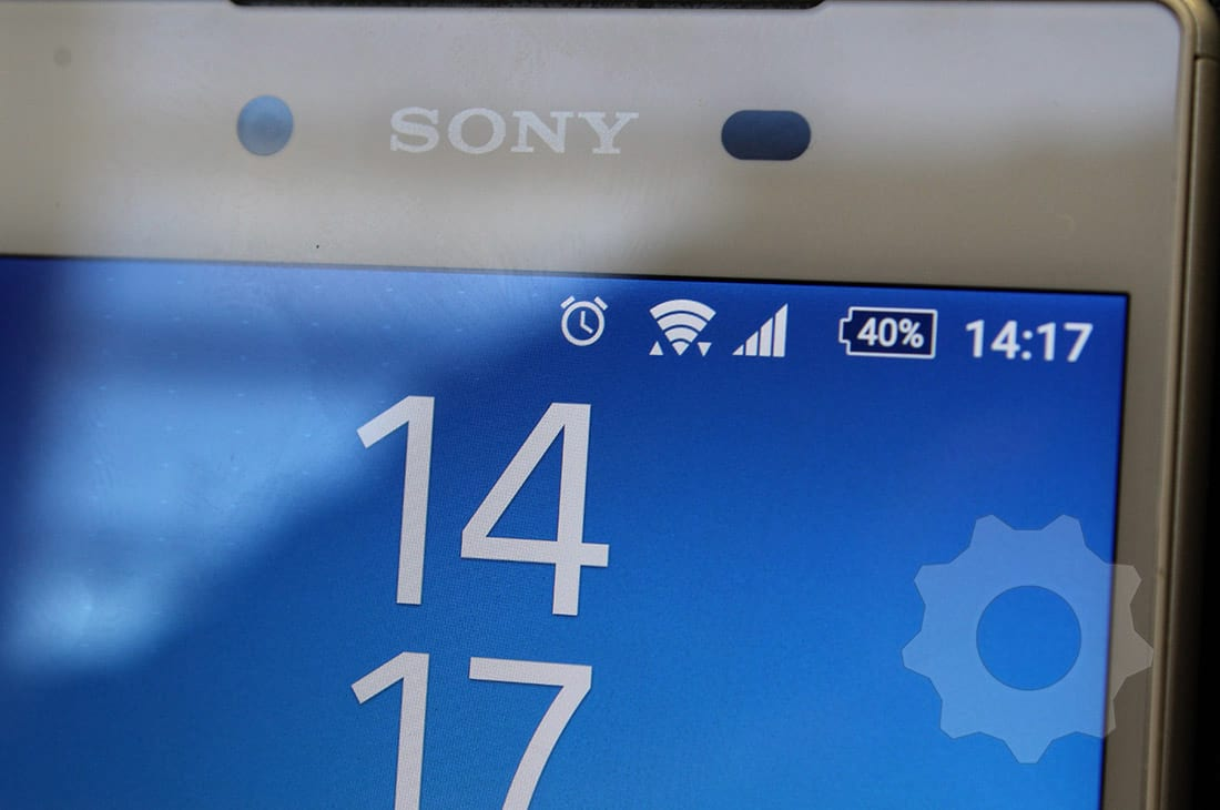 [Vídeo] Review Sony Xperia Z5