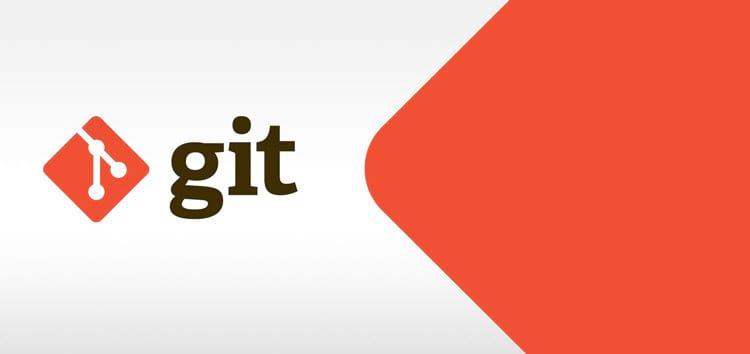 O que é e como funciona o Git e GitHub?